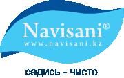 Navisani Алматы