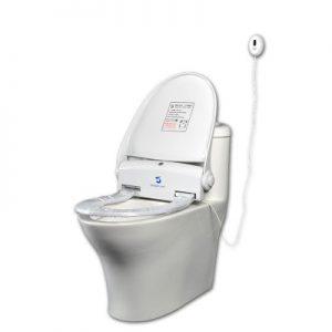 туалет, крышки, гигиена